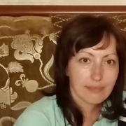 Ольга 48 Самара
