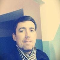 Евгений, 31 год, Весы, Волгоград