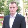 Сергей, 23, г.Нижний Новгород