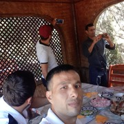 Баха 33 Ташкент