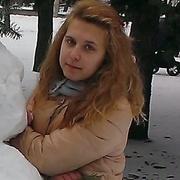 Anya 26 Краматорск