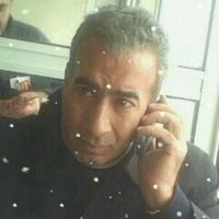 niftali, 52 года, Весы, Баку