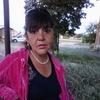 Таня, 50, Ізюм