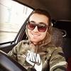 Артём, 23, г.Ставрополь