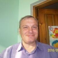 Вячеслав, 45 лет, Водолей, Челябинск