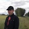 Артур, 39, г.Иваново