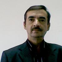Salim, 58 лет, Дева, Ташкент