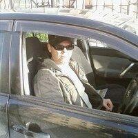 Александр, 58 лет, Весы, Новороссийск