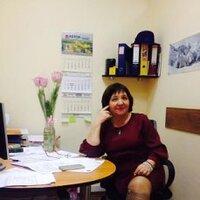 Анна, 54 года, Стрелец, Ростов-на-Дону