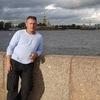 Лев, 53, г.Нижний Новгород