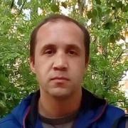 Дмитрий 41 Воронеж