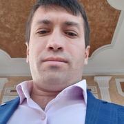 Шевкет 35 Симферополь
