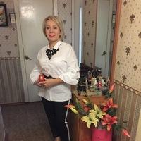 Елена, 52 года, Скорпион, Одесса