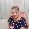 Юлия, 40, г.Обнинск