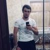 Шаха, 23, г.Краснодар
