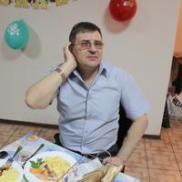 Олег, 56 лет, Рак, Магнитогорск