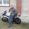 vladimir, 43, г.Бад-Липшпринге