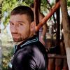 artur, 24, г.Николаев