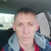 Денис, 33, г.Новосибирск