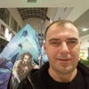 Алексей, 35, г.Киев