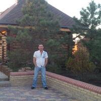 Giorgi, 44 года, Скорпион, Киев