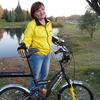Катерина, 55, г.Омск