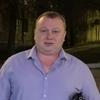 Дима, 34, г.Славянск