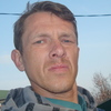 Николай, 41, Ізмаїл