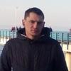 Maksim, 31, Gvardeysk