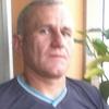 никола, 53, г.Белая Церковь