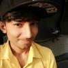 Jeet, 20, г.Пандхарпур