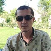Алексей 43 Волжский (Волгоградская обл.)