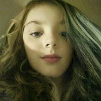 Алина, 18 лет, Весы, Пенза