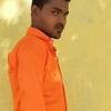 Rajesh, 22, Bengaluru