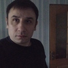 iura, 36, г.Кишинёв
