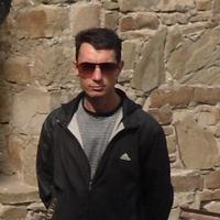 Сергей, 37 лет, Весы, Полтава