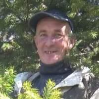 Олег Щербов, 47 лет, Овен, Новокузнецк