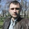 Artur, 31, г.Бельцы