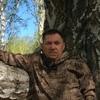 Наиль, 46, г.Белебей