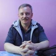 Алексей 39 лет (Телец) Находка (Приморский край)