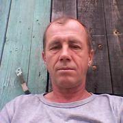 Сергей 47 Михайловка (Приморский край)