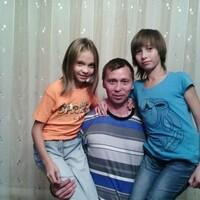 Николай митрошин, 42 года, Стрелец, Екатеринбург