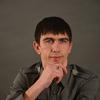 Vasiliy, 25, Mikhaylovka