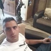 geo290 36 Бейрут