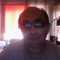 vladimir, 55 лет, Телец, Кохтла-Ярве