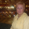 Tatiana, 71, г.Пятигорск