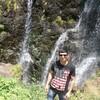 Арсен, 26, г.Ереван