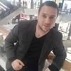 Гагаш, 30, г.Баку