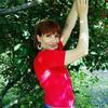 Аня, 30, г.Новокузнецк