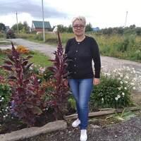 Наталья, 31 год, Рак, Москва